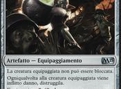 Multiplayer.it mostra esclusiva mondiale carta Magic 2015 Notizia