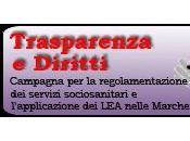 novità sito Gruppo Solidarietà 21/6/2014 Solidarietà, Fornace, 60030 Moie Maiolati (AN)