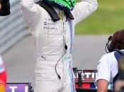 Austria 2014 Gara (diretta Sport