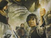 signore degli anelli ritorno (2003)