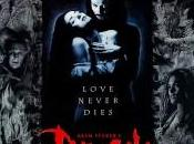 Dracula Bram Stoker, mostro (quasi) umano