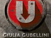 Giugno 2014: anteprima Under Giulia Gubellini