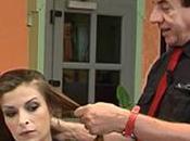 Gibian, guru capelli Prima puntata