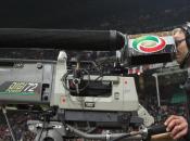 Calcio, Serie ecco rush finale l'assegnazione diritti triennio 2015-18
