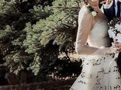"Matrimonio Eros Ramazzotti: così detto ""sì"" Marika"