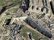 STRANA CITTA': lacrimevoli storie città della World Heritage List