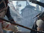 versione Assassin's Creed Unity uscirà solito ritardo, assicura Ubisoft Notizia
