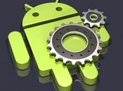 [Guida] Come eliminare ogni tipo nostro dispositivo Android