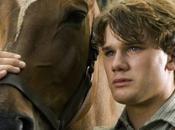 horse. guerra povertà