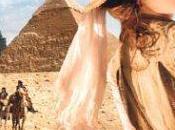 Film sull'Antico Egitto: Adele l'enigma faraone