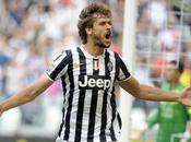 Juventus: Llorente rimane, Morata arrivo. futuro dell'attacco bianconero