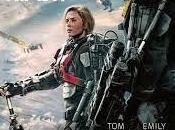 Edge tomorrow senza domani