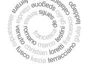 BITONTO: 10×10, dieci artisti mesi FINISSAGE Officine Culturali Bitonto