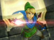Hyrule Warriors, nuovo video Link