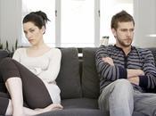 crisi coppia bene rovina relazione?