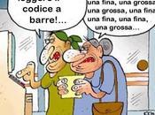 Vignette Umoristiche sugli Anziani