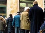 Come effettuare trasferimento della pensione?