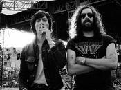 Nuovo disco Justice, Rolling Stones Circo Massimo Roma, concerti Italia, ritorno Vashti Bunyan molto altro!