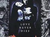 Dracula Bram Stoker (1992)