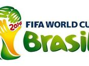 Mondiale 2014: affari pallonari