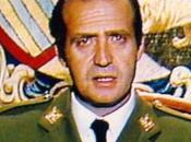 proiezione esterna spagnola quarant'anni dalla transizione