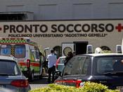 Ciro Esposito aggrava. Roma scatta l'allarme ordine pubblico