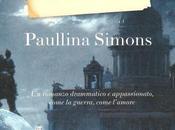 cavaliere d'inverno Paullina Simons