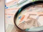 Tipologie controllo sulle dichiarazioni fiscali termine esibire documentazione