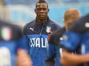 Mondiali Brasile 2014 Italia Uruguay (diretta Sport,