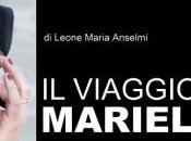 VIAGGIO MARIELLA NAVA Sanremo