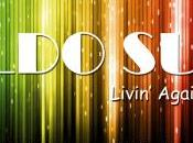 OSVALDO SUPINO Livin' Again, nuovo singolo