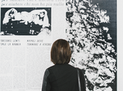Alla scoperta Andy Warhol