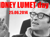 Sidney lumet day: quinto potere