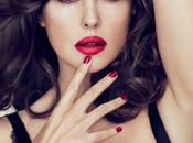 Monica Bellucci bellezza intramontabile