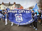 Cardiff City Supporters' Trust, quasi 1000 ordini maglia tifosi