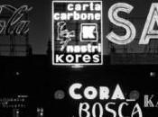 Signorina Kores altre: donne lavoro Milano 1950-1970