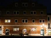 travel Dove dormire Venezia? Sull'isola della Giudecca, Generator Hostel!