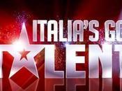 Italia's Talent. Svelata nuova giuria