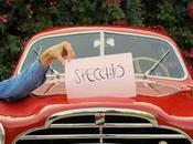 Baci da... Cartoline dall' Italia