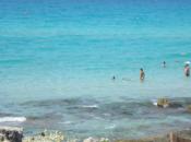 Tripadvisor: mare meta preferita vacanze degli italiani. primo posto, però, Londra