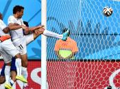 Brasile 2014, quale sarà futuro della nazionale calcio italiano?