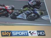 Sport MotoGP Palinsesto Olanda Giugno 2014) #SkyMotori