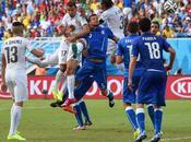 Mondiali Brasile 2014 torneo continua senza Diretta Sport