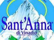 Sant'Anna dalla nascita purezza dell'acqua