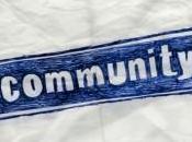 Community potrebbe continuare, nuovo