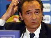Mondiali 2014. influenza delle condizioni climatiche sulle partite dell'Italia