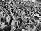Lazio: aborto, diritti donne