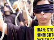 Razie Ebrahimi, sposa bambina condannata morte