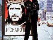 Riccardo uomo, Pacino