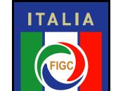 """Agenzia Interinale buon impiego sempre"""": posizioni aperte lavori socialmente utili Commissario Tecnico Presidente della FIGC"""